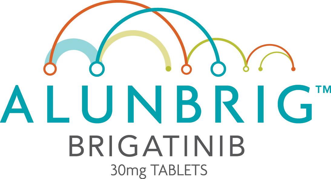 布加替尼(brigatinib)的药理作用是啥-