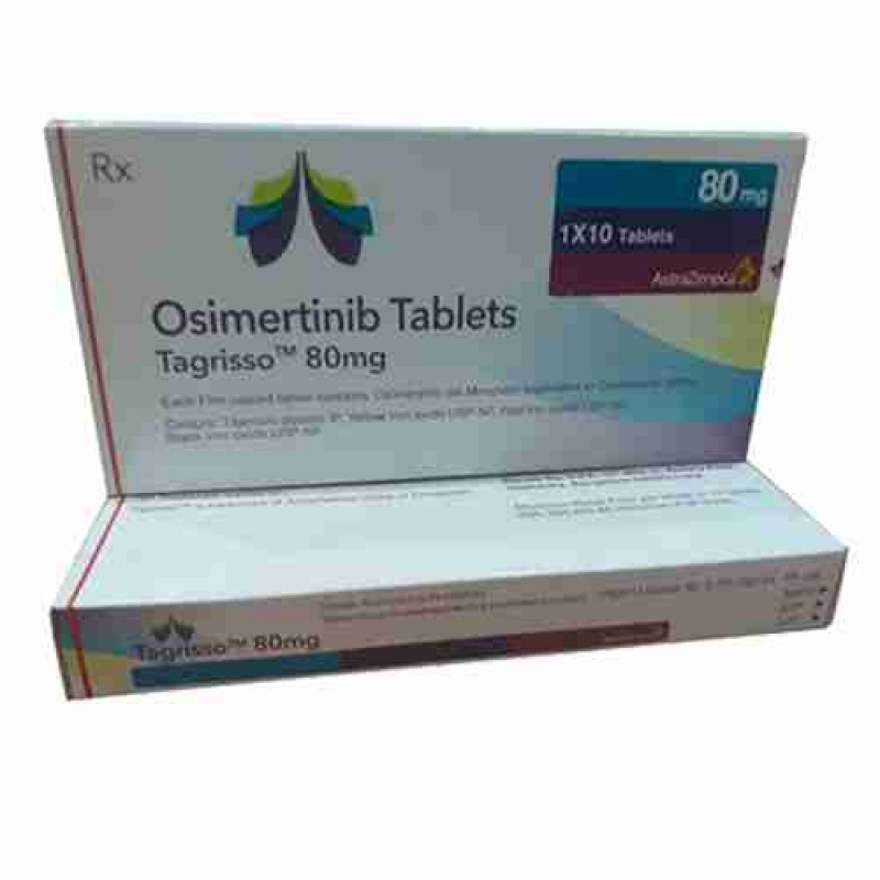 前列腺癌靶药奥拉帕利(olaparib)优先审评